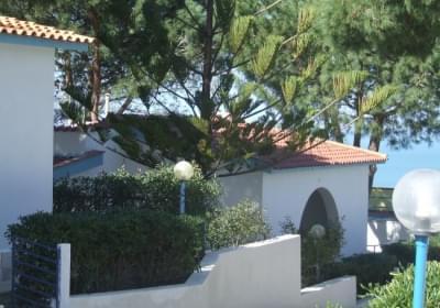 Casa Vacanze Residence Petruso